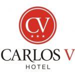 Carlos-V-230