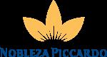 Nobleza_Piccardo-logo-39BA0F438C-seeklogo.com