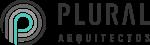 logo-plural-luz